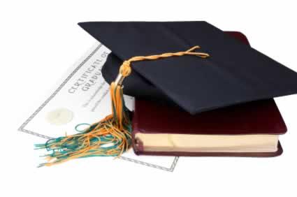 Tjek rankinglisten, når du skal tage en MBA