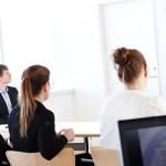 Organisationsudvikling (foto: hansentoft.dk)